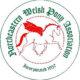 newpa logo